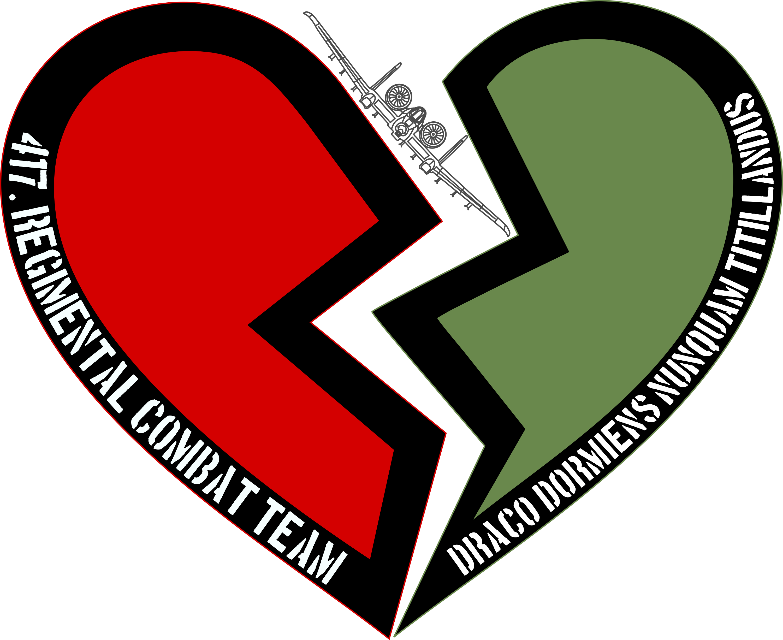 velmi_logo